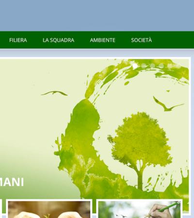 """Nella Giornata Mondiale dell'Ambiente Aldi lancia in Italia """"Io Riciclo"""""""