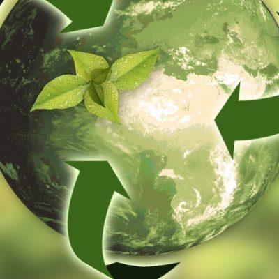Impresa sostenibile? Un seminario gratuito ci spiega come