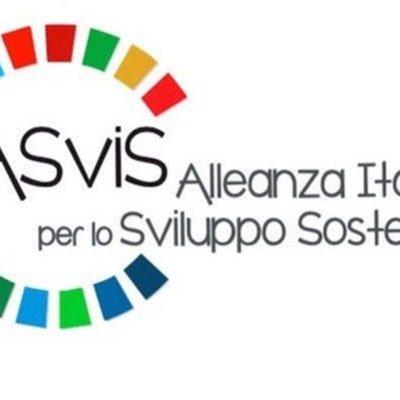 ASviS: avviare subito la Commissione nazionale per lo sviluppo sostenibile