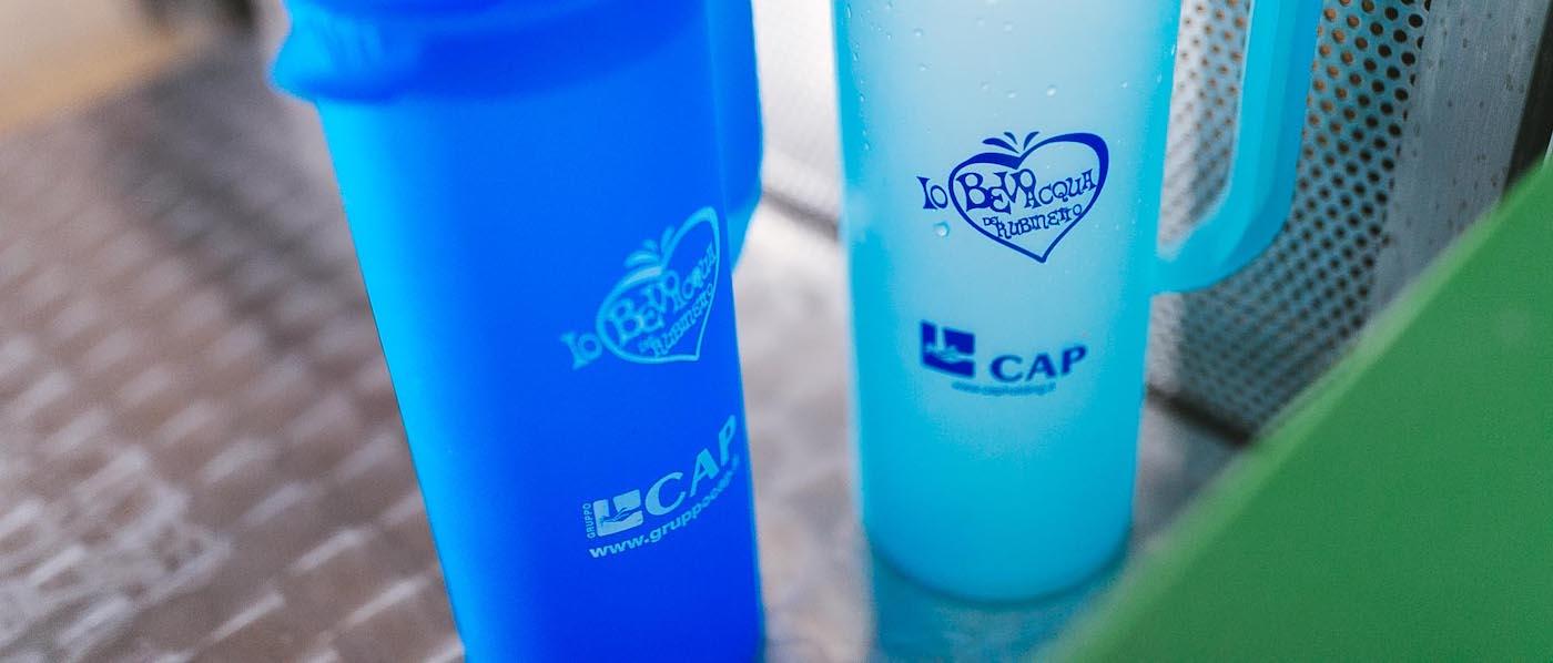 CAP Carroponte