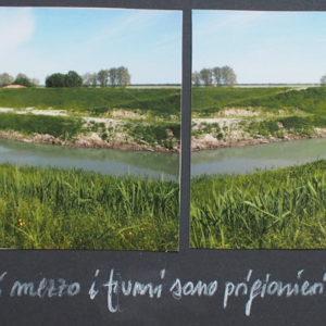 Un triennio di investigazione tra ambiente e fotografia