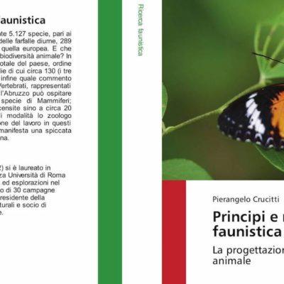 """I martedì della natura presentano: """"Principi e metodi della ricerca faunistica"""""""