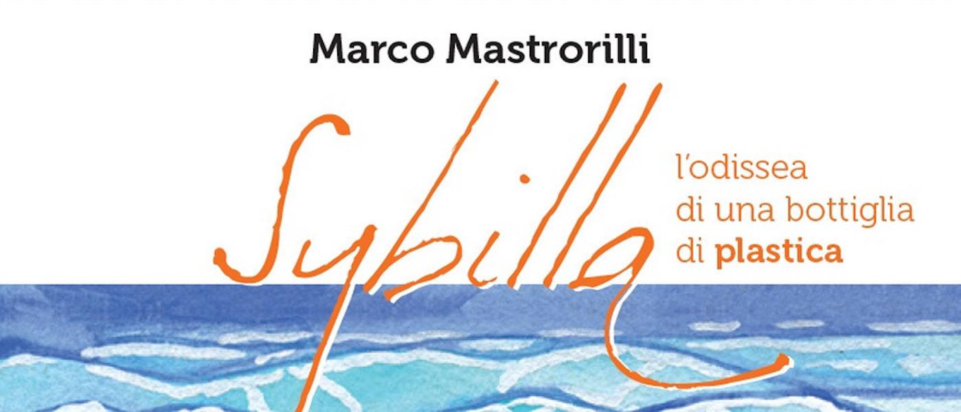 Sybilla copertina Noctua Book