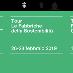 Dal 1 al 3 marzo torna a Trento la Green Week 2019