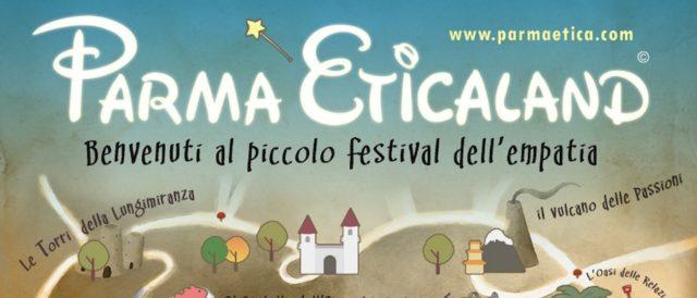 Parma EticaLand