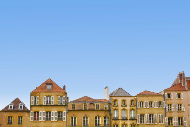 G7 ambiente di Metz