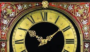 orologi antichi